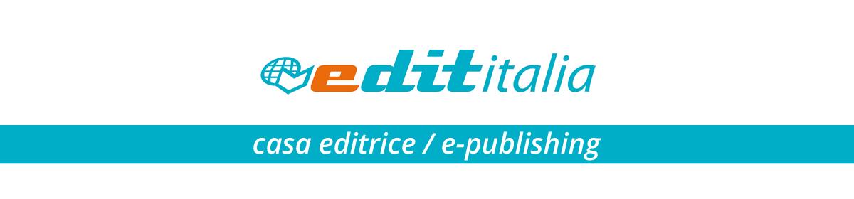 Edit Italia S.r.l.